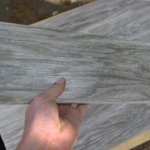 Sinegal GR текстура серого дерева