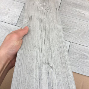 Sorento GR АТЕМ плитка для кухни на пол