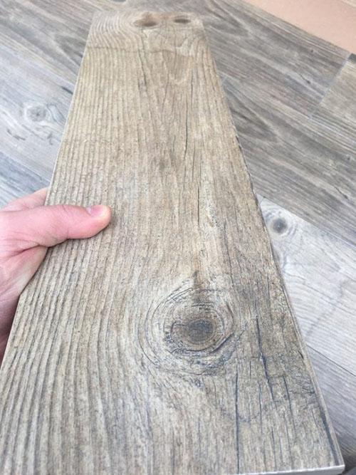Sorento B Плитка дерево с сучками