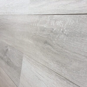Плитка Avorio текстура дерева Атем