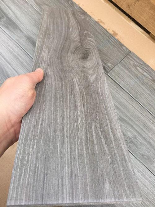 Плитка под ламинат серый цвет картинки