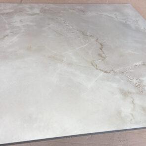 Niagara GRM плитка на пол под мрамор