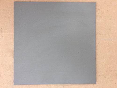 плитка под бетон большая