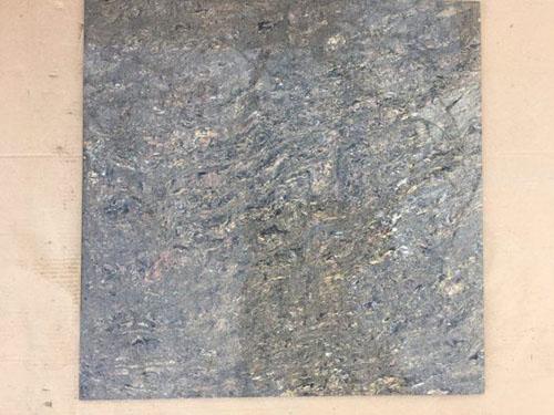 Напольная плитка полированная