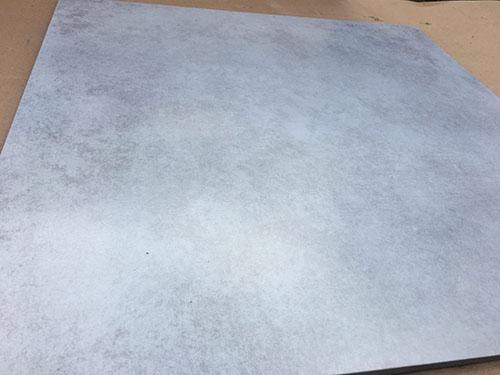 Плитка на пол бетон фото