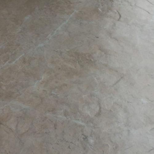 Плитка керамическая под камень Jerico B