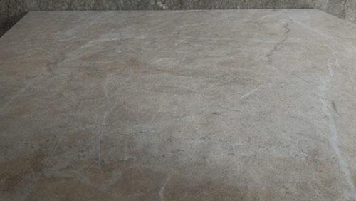 Плитка керамическая напольная под камень Jerico B