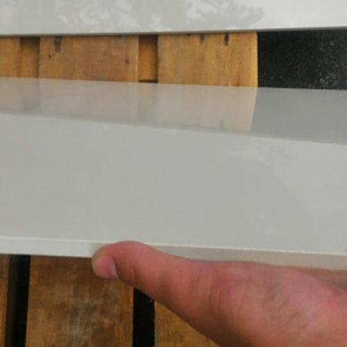 Керамическая плитка Плитка слоновая кость для ванной, для кухни