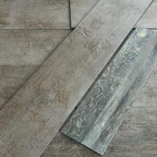 Керамическая плитка под натуральное дерево Relik Vintage B Атем