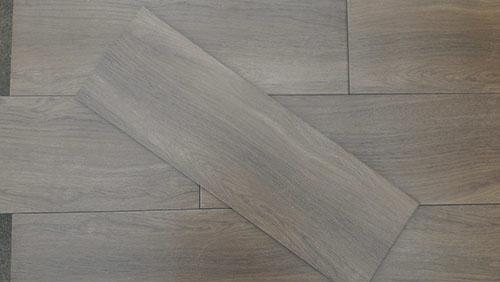 Шервуд атем коричневая плитка