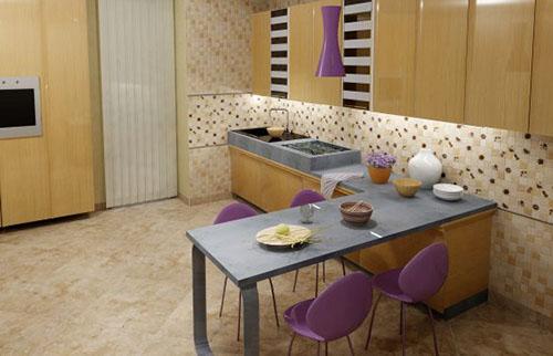 Плитка для кухни Endi YL Атем