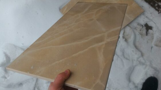golden tile monaco монако голден тайл