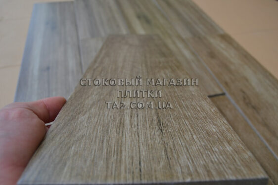 Плитка на пол коричневый цвет Атем