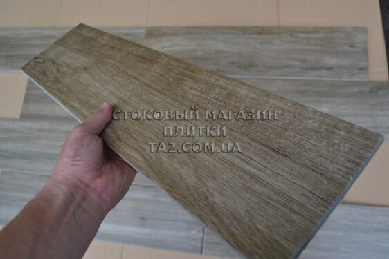 Evora BT коричнева плитка на пол Атем