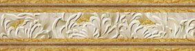 Бордюр (6.5х25) CENEFA DORUD