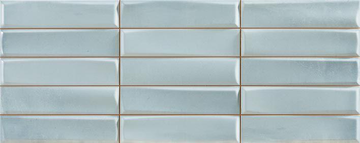 Плитка (20х50) ARGENS AZUL