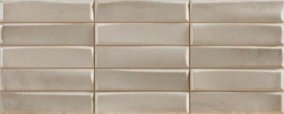 Плитка (20х50) ARGENS NUEZ
