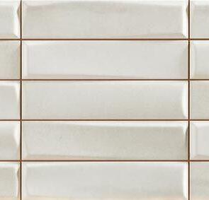 Плитка (20х50) ARGENS PERLA