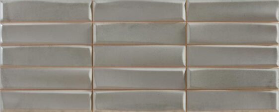 Плитка (20х50) ARGENS PLOMO