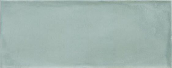 Плитка (20х50) CAMARGUE AQUA