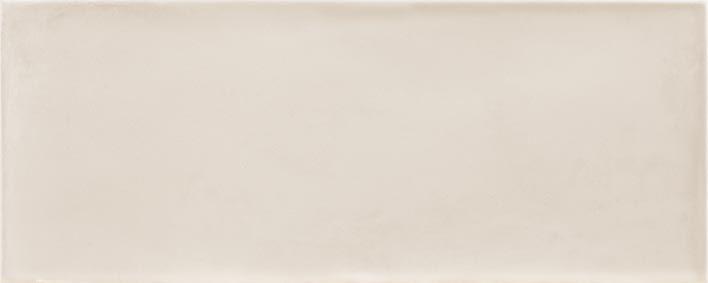 Плитка (20х50) CAMARGUE ARENA