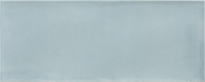 Плитка (20х50) CAMARGUE AZUL
