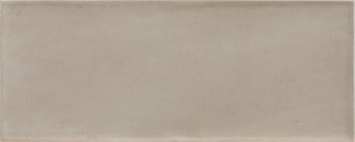 Плитка (20х50) CAMARGUE NUEZ