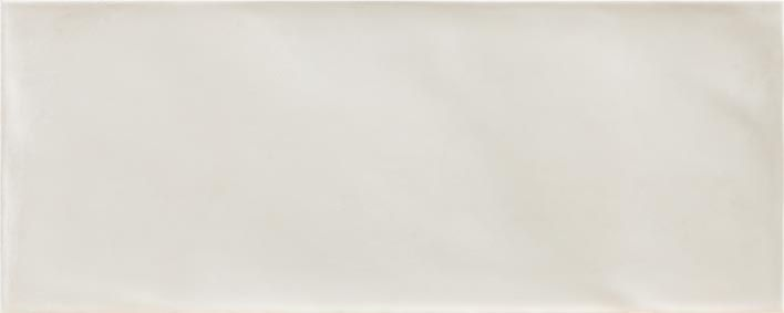 Плитка (20х50) CAMARGUE PERLA