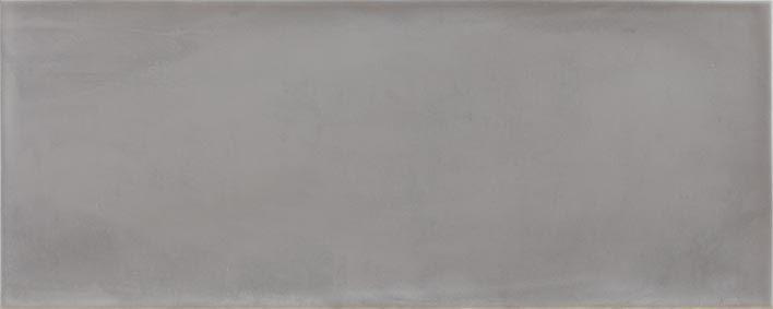 Плитка (20х50) CAMARGUE PLOMOПлитка (20х50) CAMARGUE PLOMO