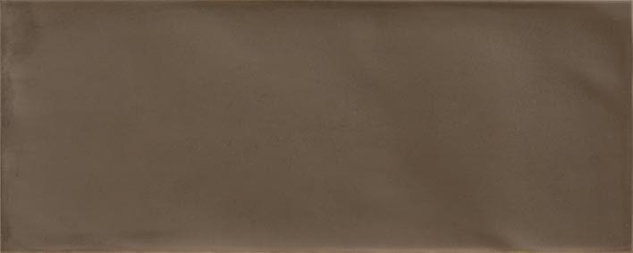 Плитка (20х50) CAMARGUE VISON