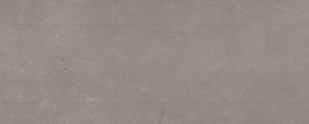 Плитка (20х50) DEVON GREY