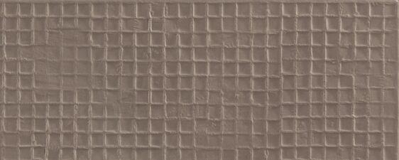 Плитка (20х50) DEVON INLAY TAUPE
