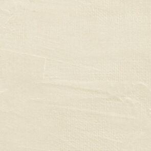 Плитка (20х50) DEVON IVORY