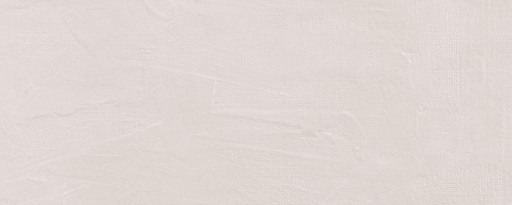 Плитка (20х50) DEVON MOON