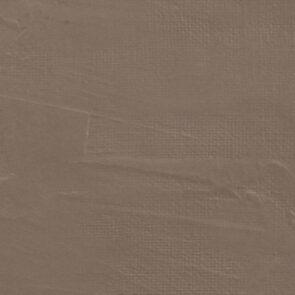 Плитка (20х50) DEVON TAUPE