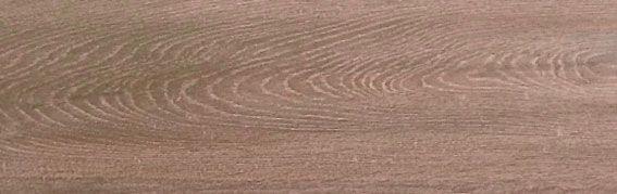 Плитка (22.5х60) HUDSON HAYA фото