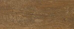 Плитка (22.5х90) TAREN AMBER