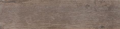 Плитка (22.5х90) TAREN OYSTER