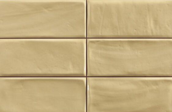 Плитка (25х40) CLAY BUTTER PREINCISION