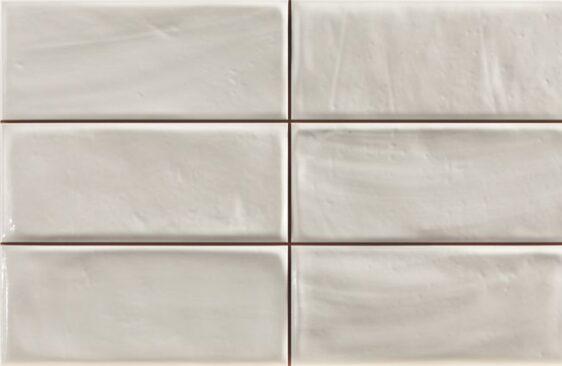 Плитка (25х40) CLAY IVORY PREINCISION