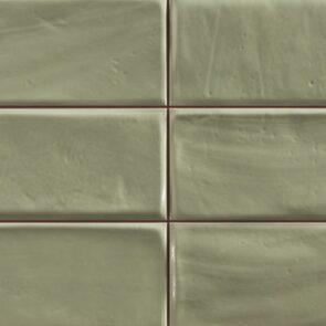 Плитка (25х40) CLAY SAGEY PREINCISION