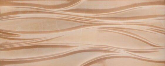 Плитка (25х70) ARAZ HONEY LITHOS
