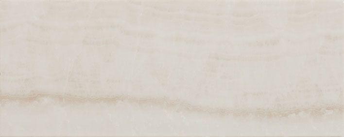 Плитка (25х70) ARAZ NACAR сток