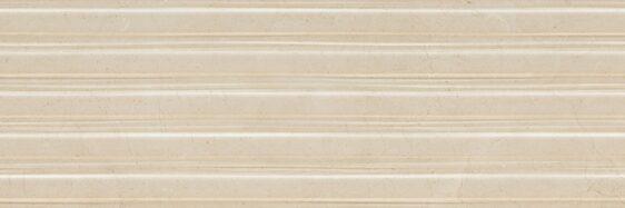 Плитка (30х90) CREMA NATURAL EXERDA SHINE
