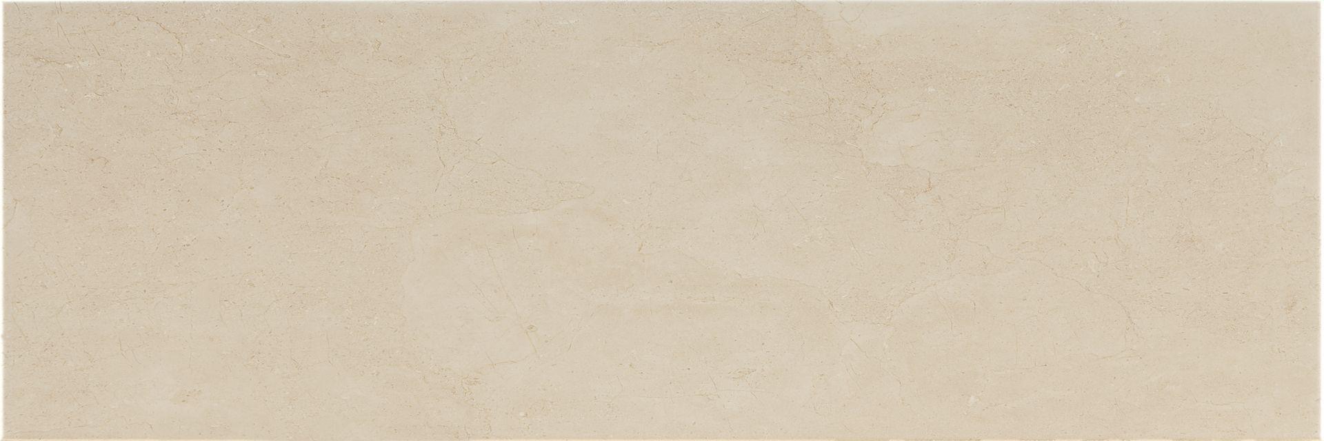 Плитка (30х90) CREMA NATURAL SHINE