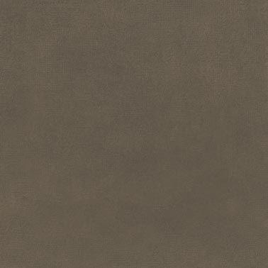 Плитка (33.3х33.3) STANDART NUEZ
