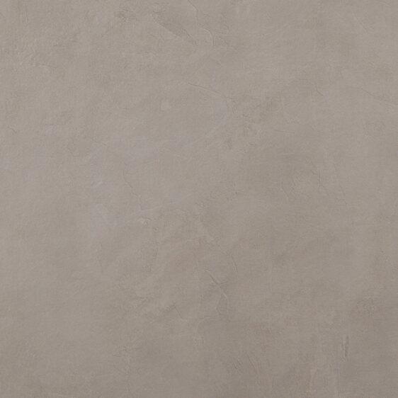 Плитка (45х45) DEVON GREY