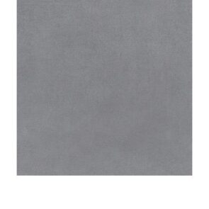 Плитка (45х45) STANDARD GRIS