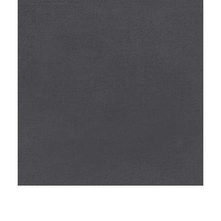 Плитка (45х45) STANDARD PLOMO