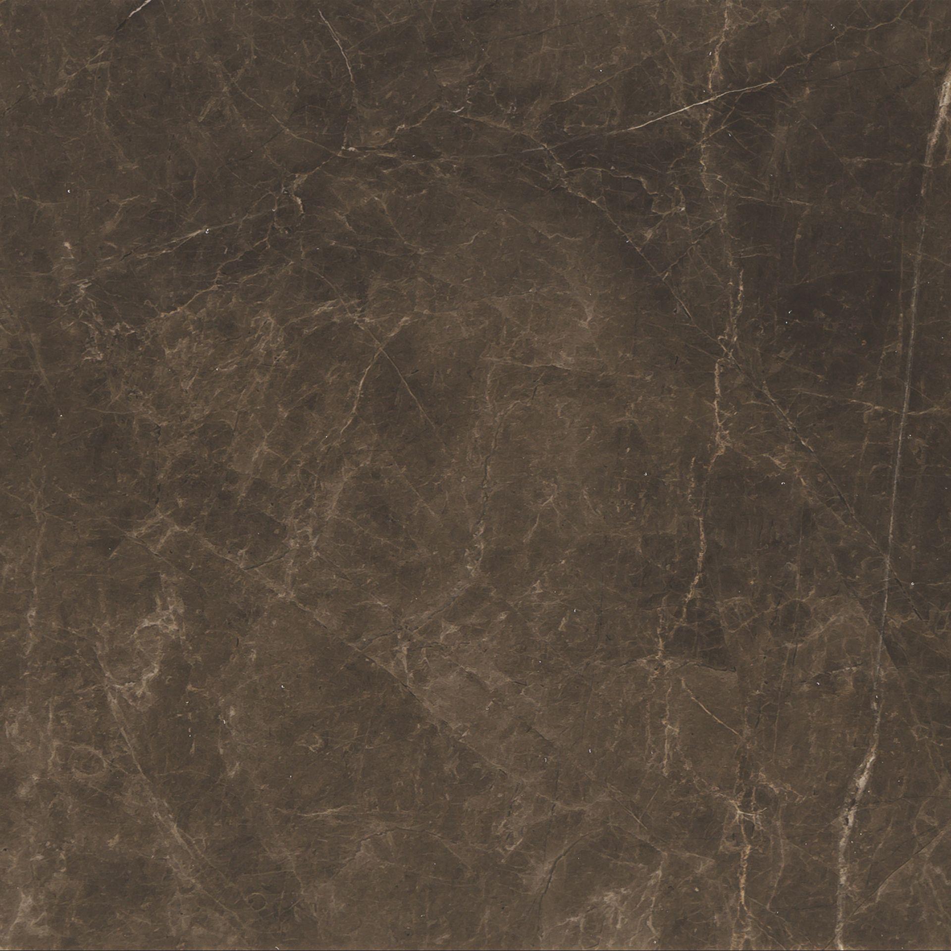 Плитка (60х60) ACRA DARK SHINE
